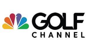 Golf Channel Logo