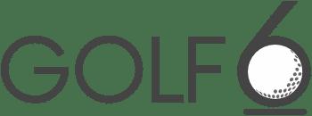 Golf 6 Logo